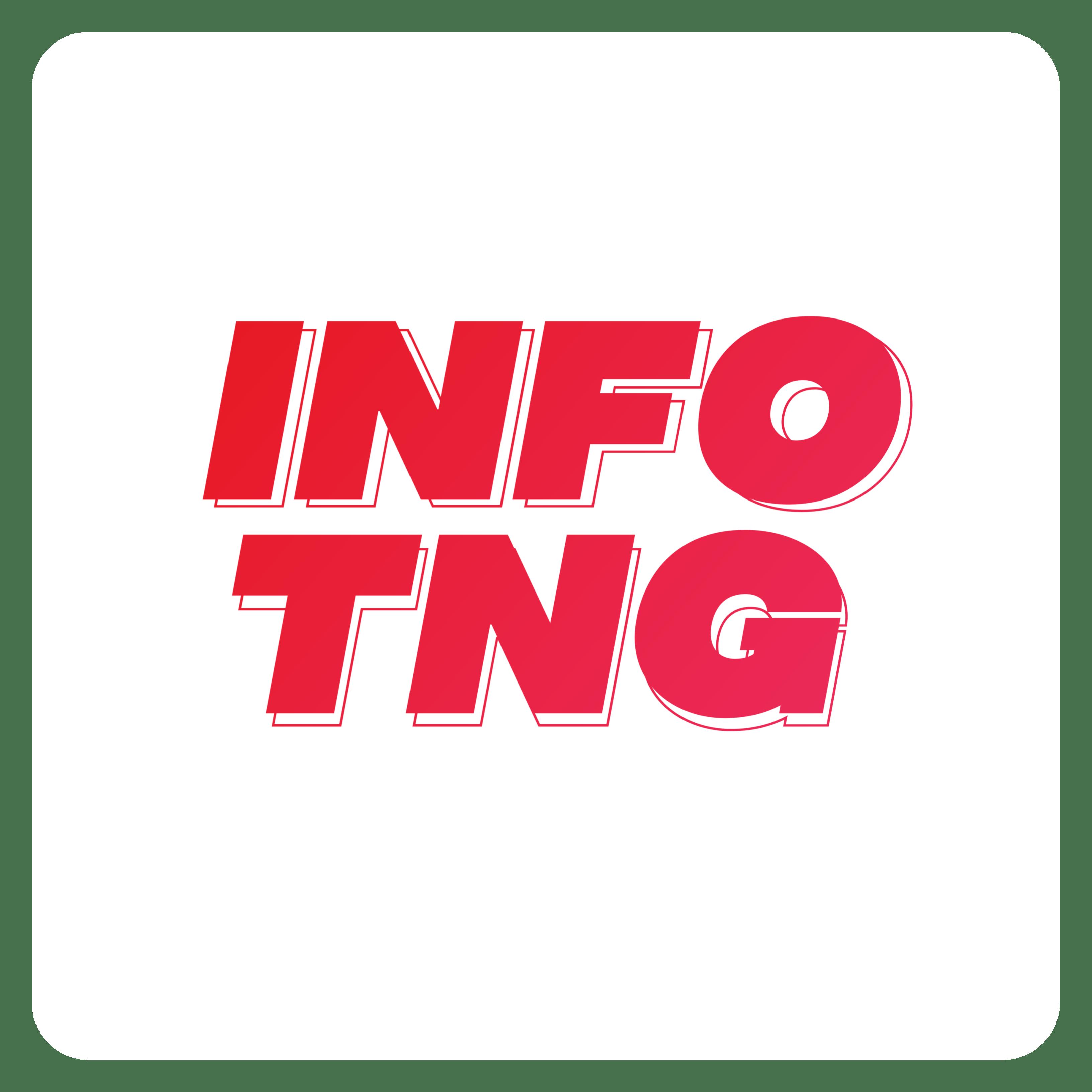 Akun youtube Calon sarjana hilang, Channel Calon Sarjana Hilang, Dihapus YouTube?, INFO TANGERANG, INFO TANGERANG