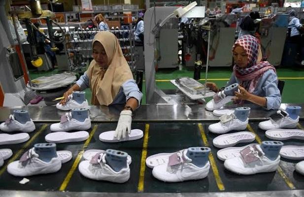 , Beredar Kabar Pasar Di Tangerang Akan Tutup, ini Faktanya, INFO TANGERANG, INFO TANGERANG
