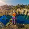 Tarif Serta Rute Terbaik Ke Wisata Tebing Koja Tangerang