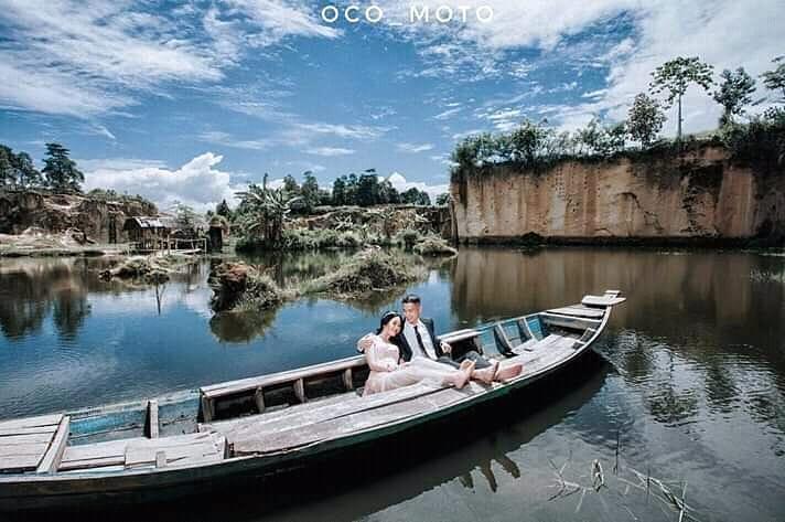, 5 Tempat Wisata Instagramble Di Tangerang Tahun 2020, INFO TANGERANG, INFO TANGERANG