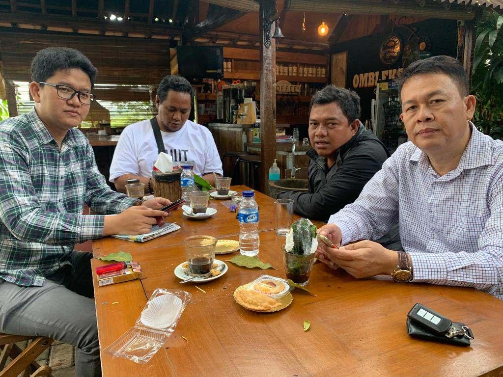 , Update Corona di Tangerang 44 Orang Positif 7 meninggal Dunia, INFO TANGERANG, INFO TANGERANG