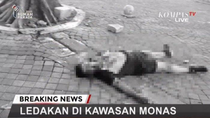 , Sah! Jokowi Putuskan UN 2020 Dibatalkan, INFO TANGERANG, INFO TANGERANG