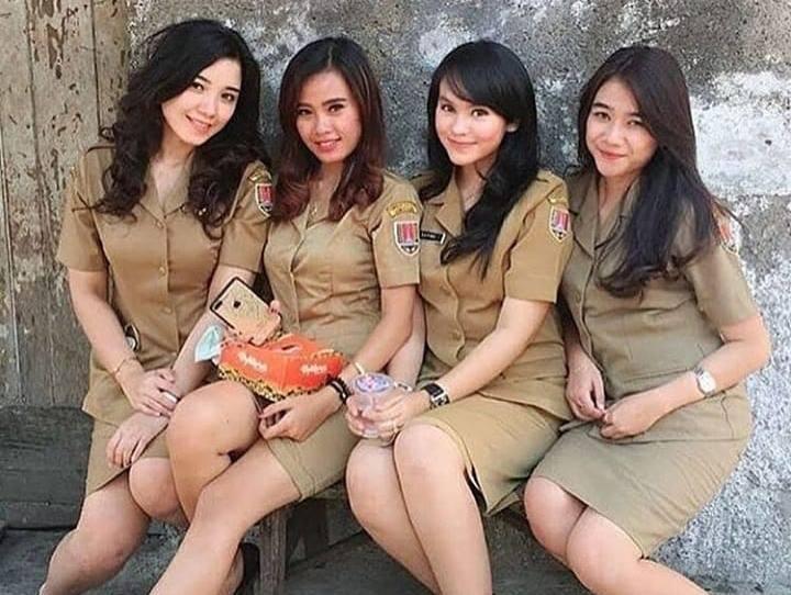 , Kabar Duka Ibunda Presiden Jokowi Meninggal Dunia, INFO TANGERANG, INFO TANGERANG