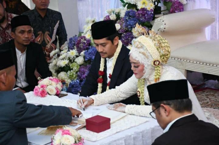 ", Karena Tanggal Cantik 2 – 2 – 2020 belasan ""pasangan"" Minta Kawin Di Tangerang, INFO TANGERANG, INFO TANGERANG"