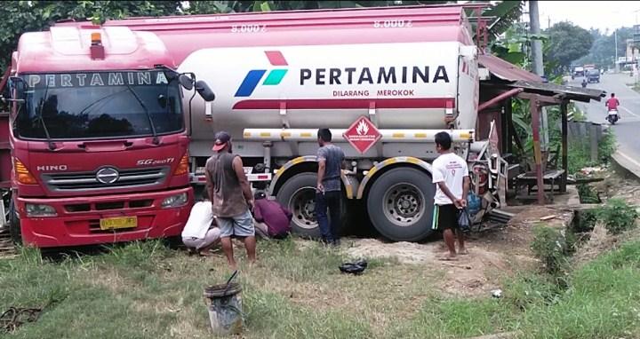 , Pasien Positif Corona Di Tangerang Naik 2x Lipat Terbanyak di Kabupaten Tangerang, INFO TANGERANG, INFO TANGERANG