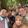 Setelah Viral Kumpul-Kumpul Wakil Walikota Tangsel Minta Maaf dan Tidak Sengaja