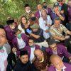 Ditengah PSBB Wakil Walikota Tangsel malah kumpul-kumpul Tanpa Protokol kesehatan