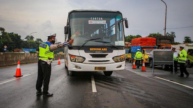 Ditlantas Polda Banten, Akan Gelar Operasi Patuh Kalimaya 2020