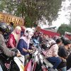 Gulung Tikar, 15 Ribu Karyawan Pabrik Sepatu di Balaraja Terkena PHK