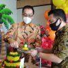 Ararasa BSD Hadir Dalam Konsep Millenial dan Family, Kuliner Nusantara Hingga Mancanegara Tersedia