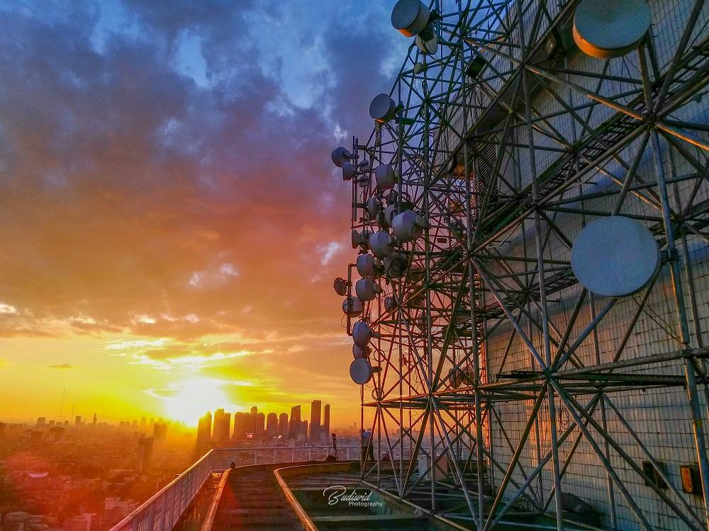 Indosat Ooredoo Tambah Kapasitas Jaringan 4G Berkualitas Video untuk Pengalaman Terbaik Pelanggan Sambut Lebaran