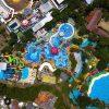 5 Waterpark di Tangerang Lengkap dengan Wahana Permainan Air