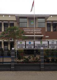 Cara Mudah Membuat Surat Domisili di Kota Tangerang